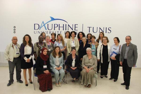 site de rencontre femme tunisienne Site internet création, suivi et gestion de votre site internet, avec option e- commerce processes nous rencontrer imprimerie du crestois 52 rue sadi carnot.